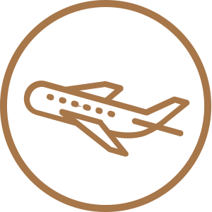 plane-min