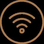 wifi-min